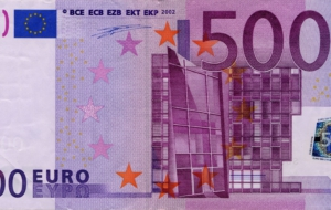 Euro For Desktop