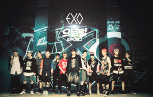 Exo Pictures
