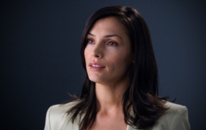 Famke Janssen Computer Wallpaper