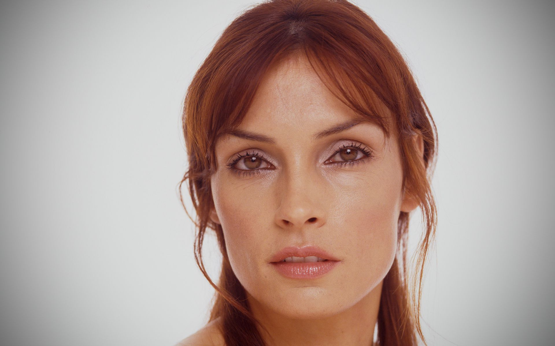 famke hd wallpaper - photo #11