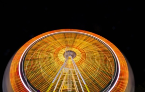 Ferris Wheel Download