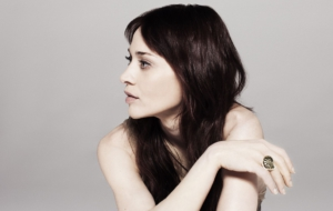 Fiona Apple HD