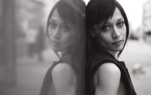 Fiona Apple HD Wallpaper