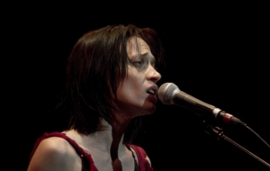 Fiona Apple High Quality Wallpapers