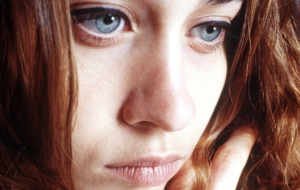 Fiona Apple Wallpapers HD