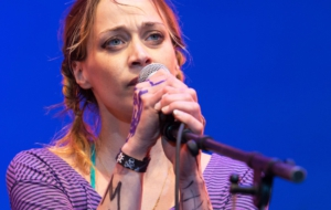 Fiona Apple Full HD