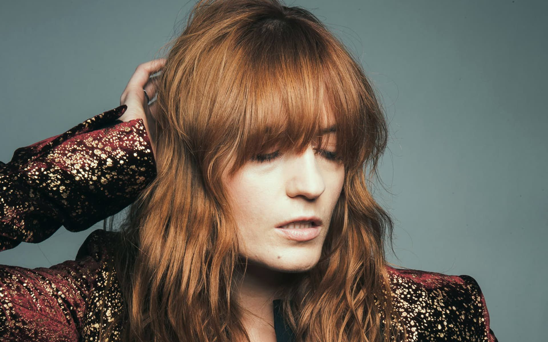 florence and the machine wallpapers backgrounds