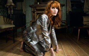 Florence And The Machine Computer Backgrounds