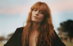 Florence And The Machine Desktop Images