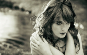 Florence And The Machine Free Download