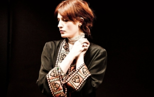 Florence And The Machine Free HD Wallpapers