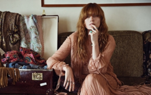 Florence And The Machine HD