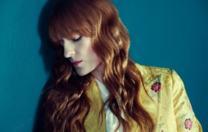 Florence And The Machine For Desktop