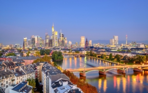 Frankfurt High Quality Wallpapers