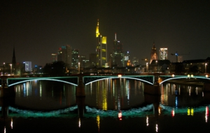 Frankfurt Wallpapers HD