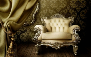 Furniture HD Wallpaper