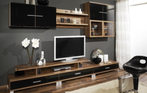 Furniture Images