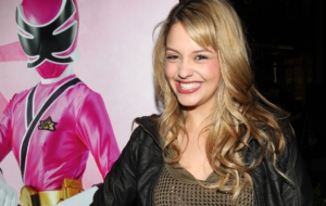 Gage Golightly Pictures