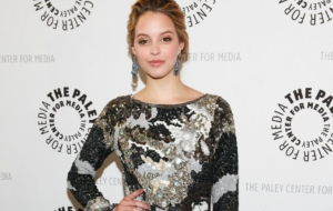 Gage Golightly Wallpapers