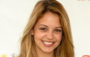 Gage Golightly Wallpapers HD