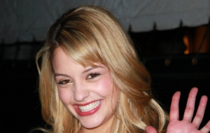 Gage Golightly For Desktop