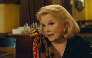 Gena Rowlands Wallpapers