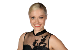 Georgina Haig HD Desktop