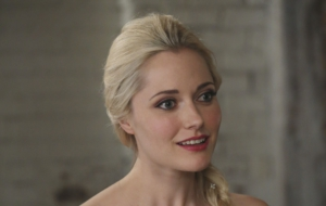 Georgina Haig HD Wallpaper
