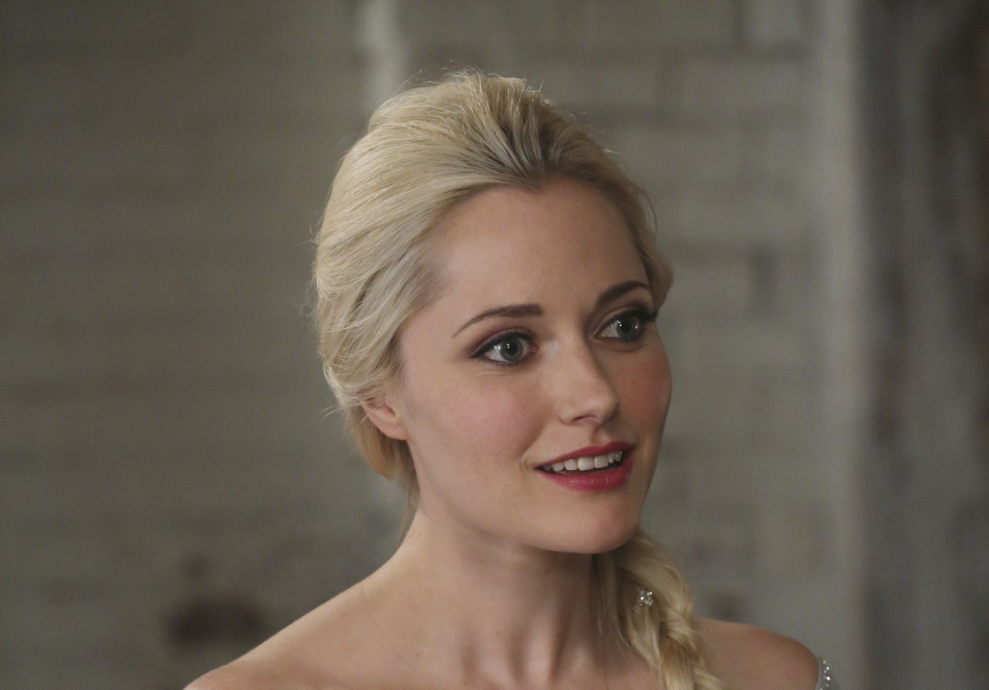 georgina haig wallpapers backgrounds