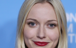 Georgina Haig High Quality Wallpapers