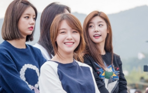 Girl's Day Free Download