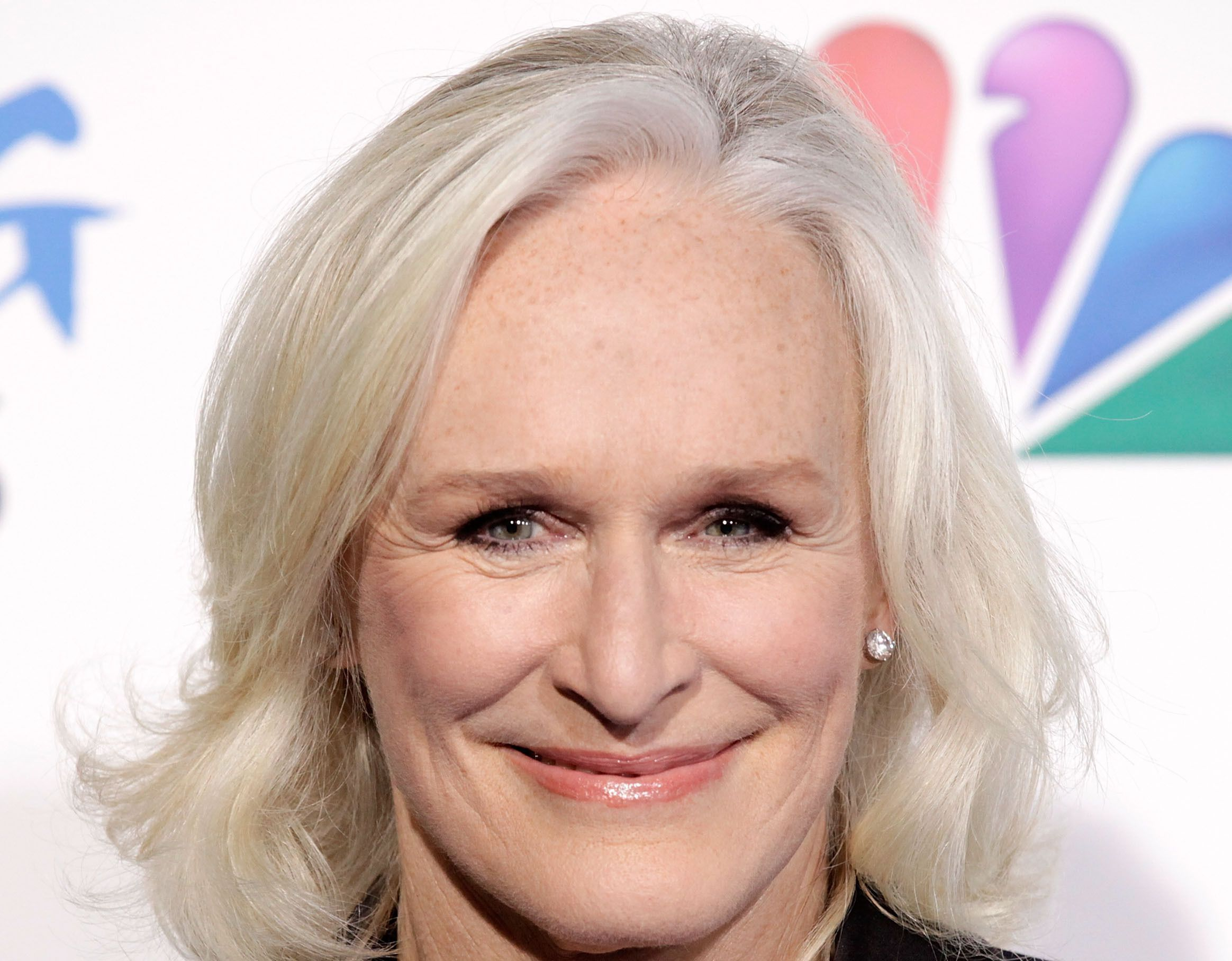 Glenn Close Wallpapers Backgrounds