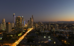 Gold Coast High Definition Wallpapers