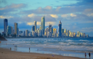 Gold Coast Pictures