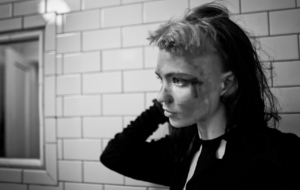Grimes Wallpapers HD