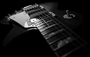 Guitar Download Free Backgrounds HD