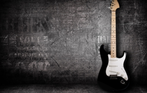 Guitar Free HD Wallpapers