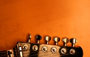 Guitar Wallpaper For Windows