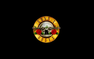 Guns N' Roses High Definition Wallpapers