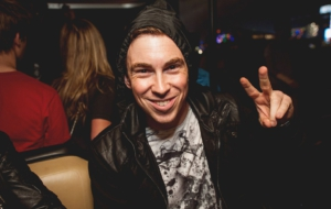 Hardwell Download Free Backgrounds HD