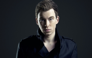 Hardwell High Definition