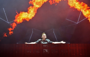 Hardwell High Quality Wallpapers