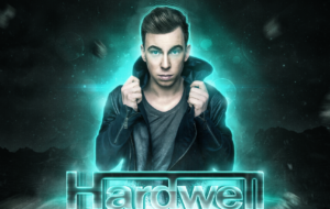 Hardwell Pictures