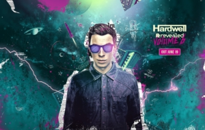 Hardwell Wallpaper For Laptop