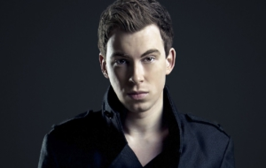 Hardwell Wallpapers