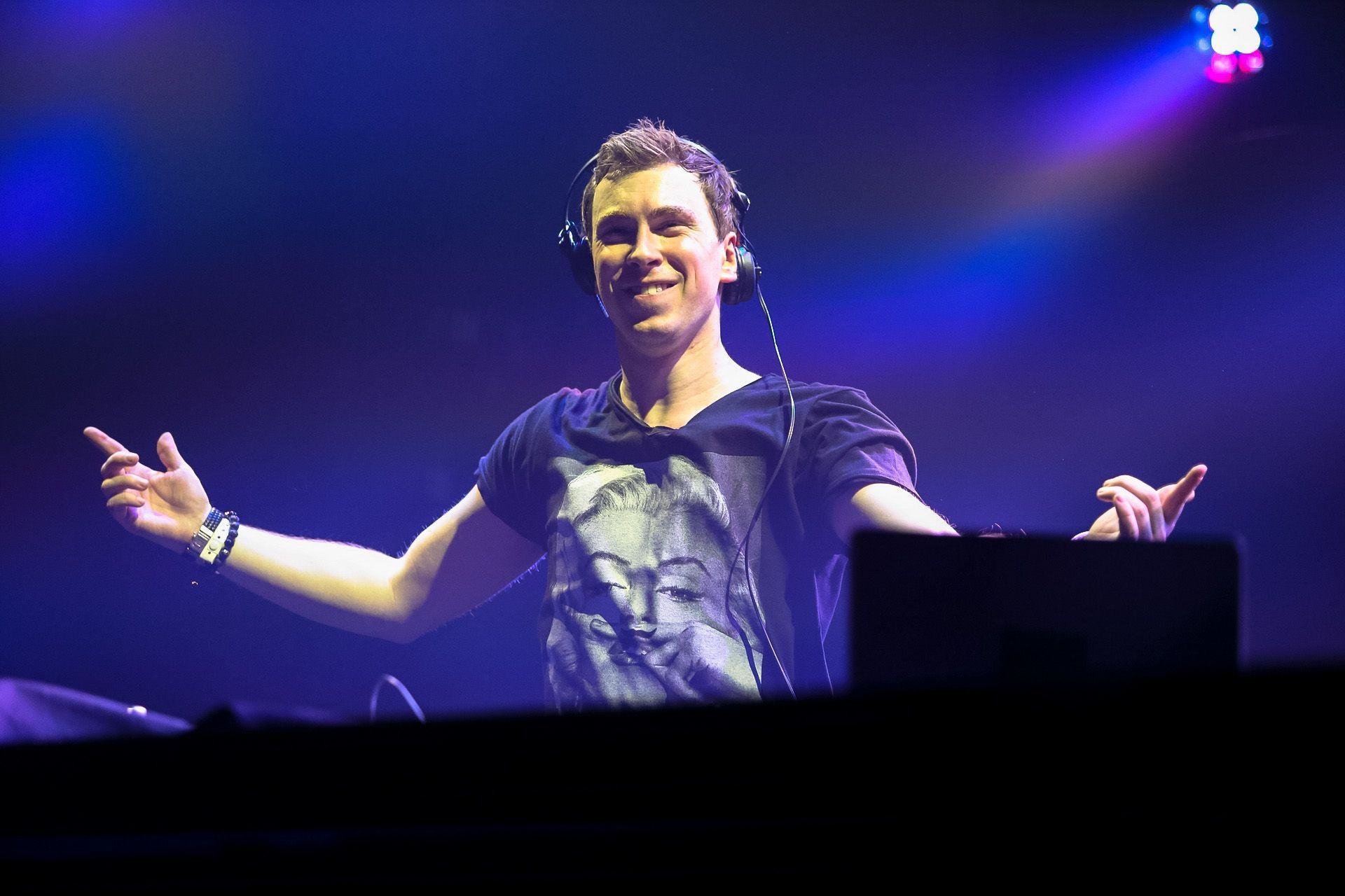 hardwell wallpapers backgrounds