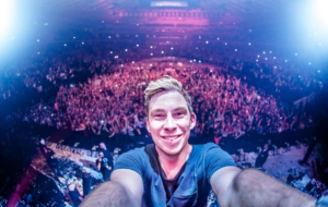 Hardwell Wallpapers HQ