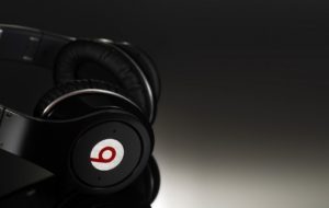 Headphones Desktop Images