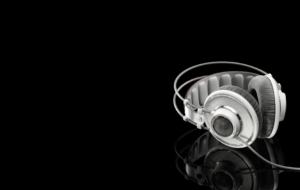 Headphones Download Free Backgrounds HD