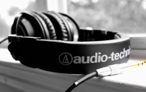 Headphones High Quality Wallpapers